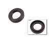 Mark Automotive Manual Trans Drive Axle Seal