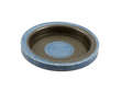Corteco Axle Shaft Flange Cap (CFW1640133)