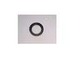 Qualiseal Differential Side Cover Seal (QST1640186)