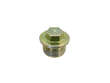 Kolb Engine Oil Drain Plug (KOL1640197)