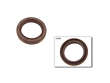 NOK Engine Camshaft Seal Kit (NOK1640221)