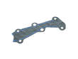 Victor Reinz Engine Timing Cover Gasket Set (REI1640249)