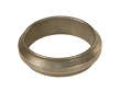 HJS Exhaust Seal Ring (HJS1640314)