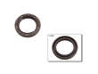 Genuine Engine Auxiliary Shaft Seal (OES1640322)
