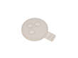 Genuine Windshield Washer Fluid Reservoir Cap (OES1640354)