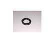 Kaco Manual Trans Input Shaft Seal (KAC1640369)