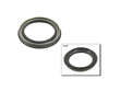NDK Wheel Seal (NDK1640384)