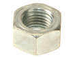 Original Equipment Exhaust Flange Nut