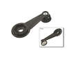APA/URO Parts Window Crank Handle