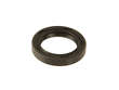 Ishino Engine Auxiliary Shaft Seal (ISH1640520)