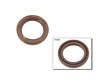 NOK Engine Auxiliary Shaft Seal (NOK1640520)