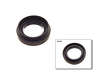 NDK Axle Differential Seal (NDK1640577)