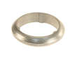 HJS Exhaust Seal Ring (HJS1640622)