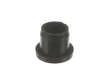 MTC Windshield Washer Pump Grommet (MTC1640649)
