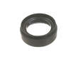NDK Manual Trans Drive Axle Seal (NDK1640656)
