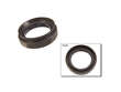 NDK Manual Trans Drive Axle Seal (NDK1640661)