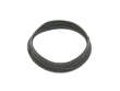 Genuine Engine Air Intake Seal (OES1640683)