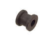 APA/URO Parts Manual Trans Mount Bushing (APA1640704)