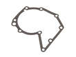 Genuine Auto Trans Extension Housing Gasket (OES1640814)