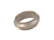 HJS Exhaust Seal Ring (HJS1640866)