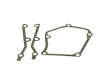 Victor Reinz Engine Timing Cover Gasket Set (REI1640958)