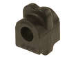 Professional Parts Sweden Suspension Stabilizer Bar Bushing (PPS1640982)