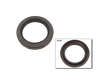 NDK Engine Camshaft Seal (NDK1640990)