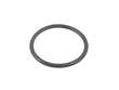 Victor Reinz Engine Coolant Thermostat Seal (REI1641075)