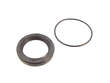 Qualiseal Engine Camshaft Seal Kit (QST1641104)