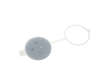 Genuine Windshield Washer Fluid Reservoir Cap (OES1641148)