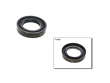 NDK Wheel Seal (NDK1641241)