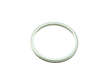 Victor Reinz Exhaust Seal Ring (REI1641252)
