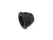 Genuine PCV Valve Grommet (OES1641256)