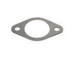 Bosal Exhaust Tail Pipe Gasket (BSL1641260)