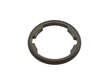 Nippon Reinz Engine Coolant Thermostat Gasket (NRZ1641268)