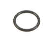 Ishino Engine Coolant Pipe O-Ring (ISH1641281)