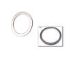 Bosal Catalytic Converter Gasket