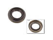 NDK Manual Trans Drive Axle Seal (NDK1641291)
