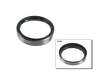 NDK Wheel Seal (NDK1641298)