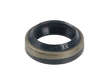Elring Manual Trans Shift Shaft Seal (ELR1641350)