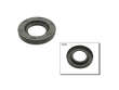 NDK Spark Plug Tube Seal (NDK1641374)