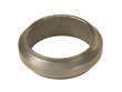 HJS Exhaust Seal Ring (HJS1641409)