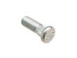Dorman Wheel Lug Stud (DOR1641416)