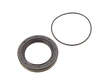 Qualiseal Engine Camshaft Seal Kit (QST1641428)