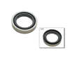 NDK Wheel Seal (NDK1641455)