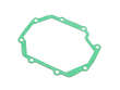 Elwis Manual Trans Side or Shift Cover Gasket (ELW1641484)