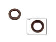 NOK Engine Auxiliary Shaft Seal (NOK1641542)