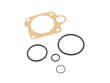 Ishino Engine Oil Pump Seal Kit                                                                             (ISH1641601)