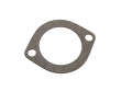 Keukdong Engine Coolant Thermostat Gasket (KEU1641608)