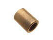 Original Equipment Clutch Pilot Bushing (OEA1641613)